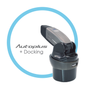 medklinn Autoplus docking new