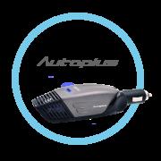 medklinn Autoplus new