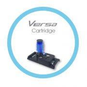 medklinn versa cartridge